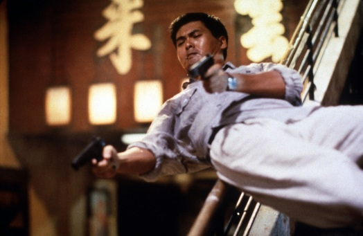 http://hellford667.files.wordpress.com/2011/11/xjaymanx_0207_hard_boiled_chow_yun_fat_0003_2600.jpg?resize=524%2C341